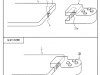 nintendo-patent-1