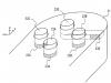 nintendo-patent-4