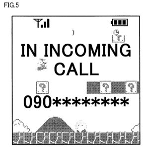 nintendo-phone-patent-2