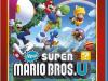 WiiU_NS_NewSuperMario_and_Luigi_U_PS_UKV