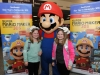 NintendoSouthwestPhoto4