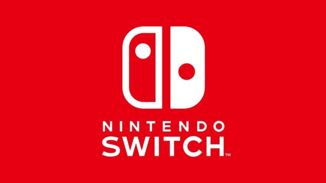 "Virtuos says it is being approached to create ""bespoke Switch titles for some of the most beloved IPs in our industry"""