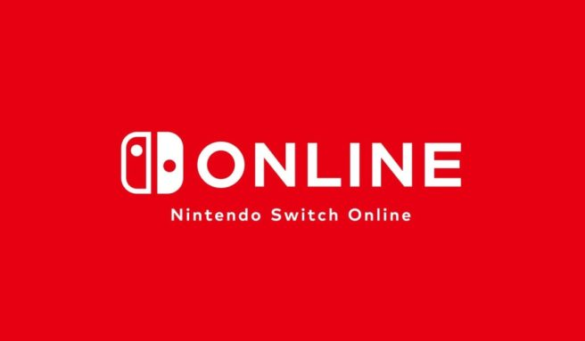 You can activate a low-latency mode for Nintendo Switch