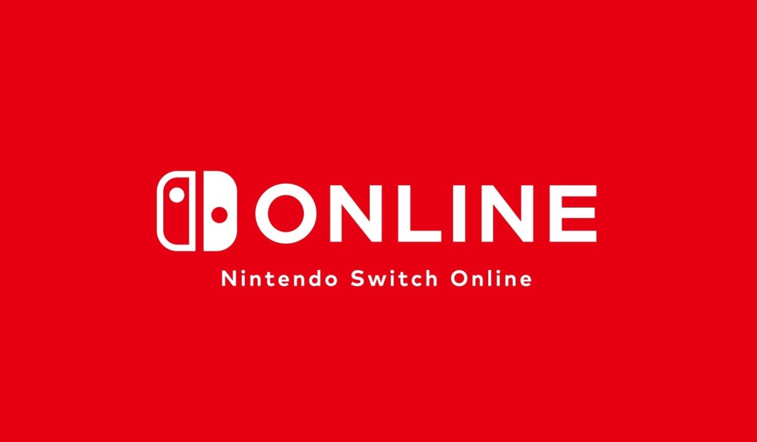You can activate a low-latency mode for Nintendo Switch Online's NES games