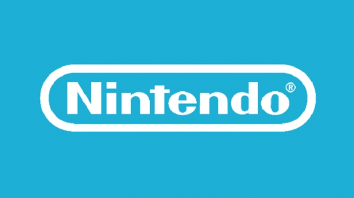 Nintendo's iQue division moving into game development