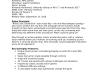 WiiU-N3DS_Noitu_Love_FactSheet-1