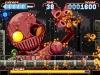 WiiU3DS_NoituLove_gameplay_1