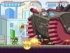 WiiU3DS_NoituLove_gameplay_2