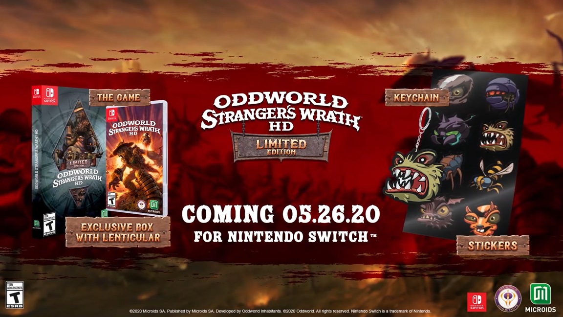oddworld-limited-edition.jpg
