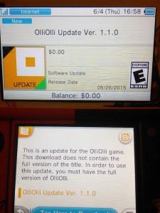 olliolli-update-na