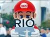 olympics-mario-1