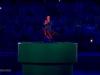 olympics-mario-4