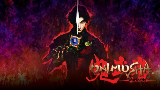 Onimusha: Warlords PC Requirements