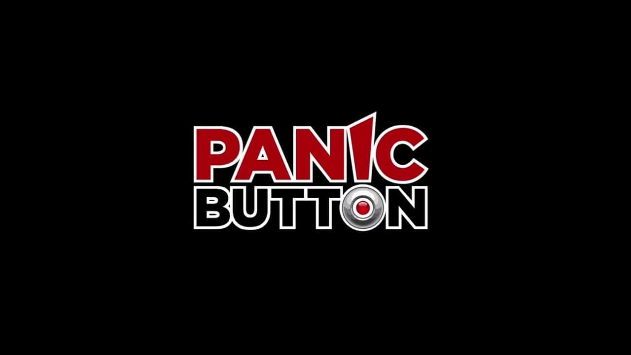 Panic Button on its Switch ports and the hardware, porting