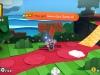 WiiU_PaperMarioColorSplash_screen_01_bmp_jpgcopy