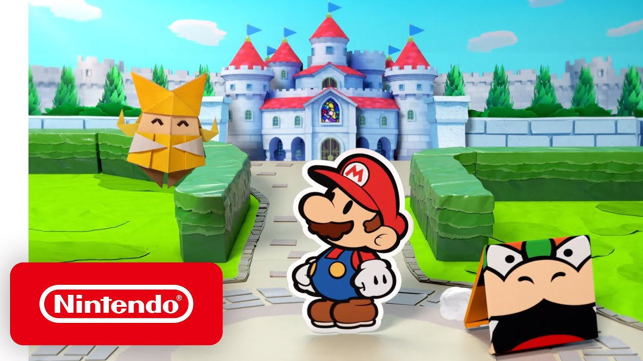 Switch eShop charts - August 1, 2020 - Nintendo Everything