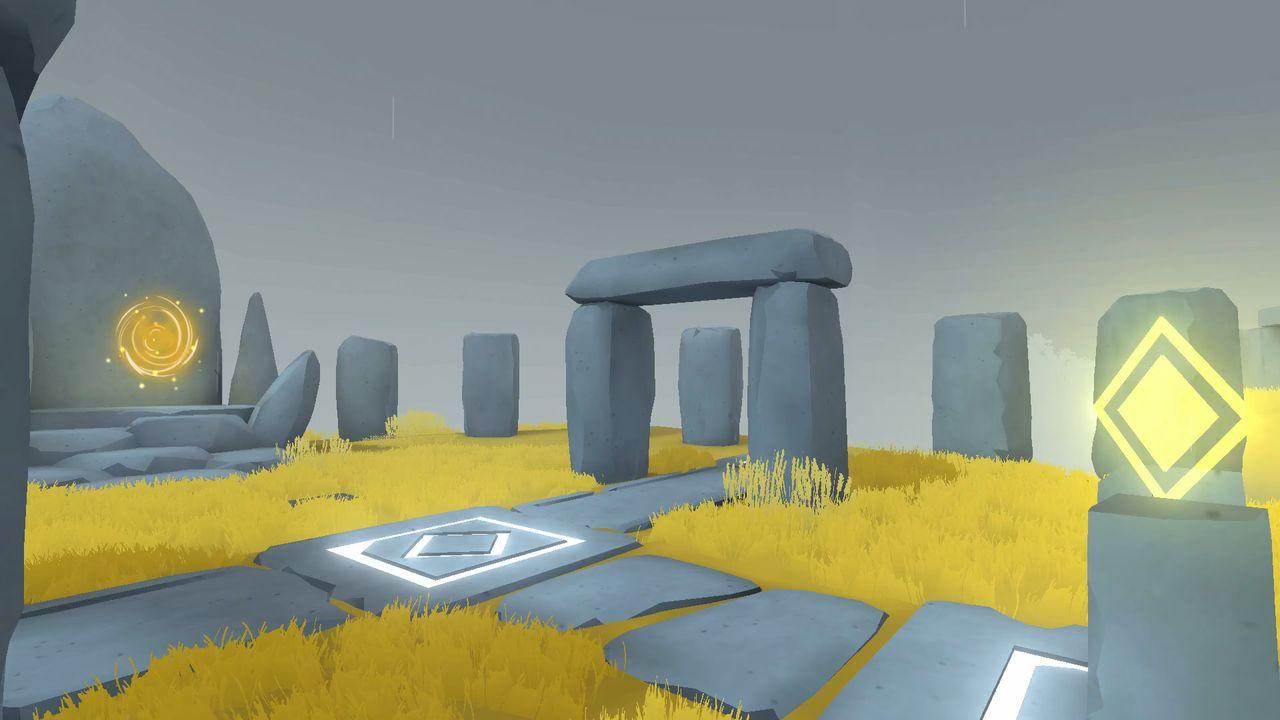 eastasiasoft, Paper Bunker, The Pillar: Puzzle Escape