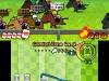 N3DS_PocketCardJockey_screen_01_bmp_jpgcopy