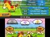 N3DS_PocketCardJockey_screen_03_bmp_jpgcopy