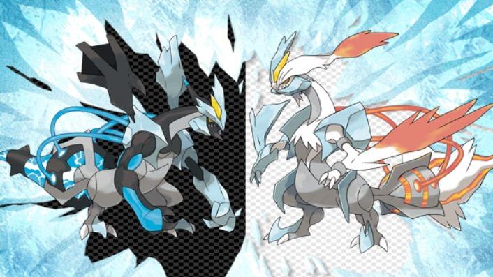 pokemon version gray game games freak pokemon nintendo remakes happened interested never still why ds main