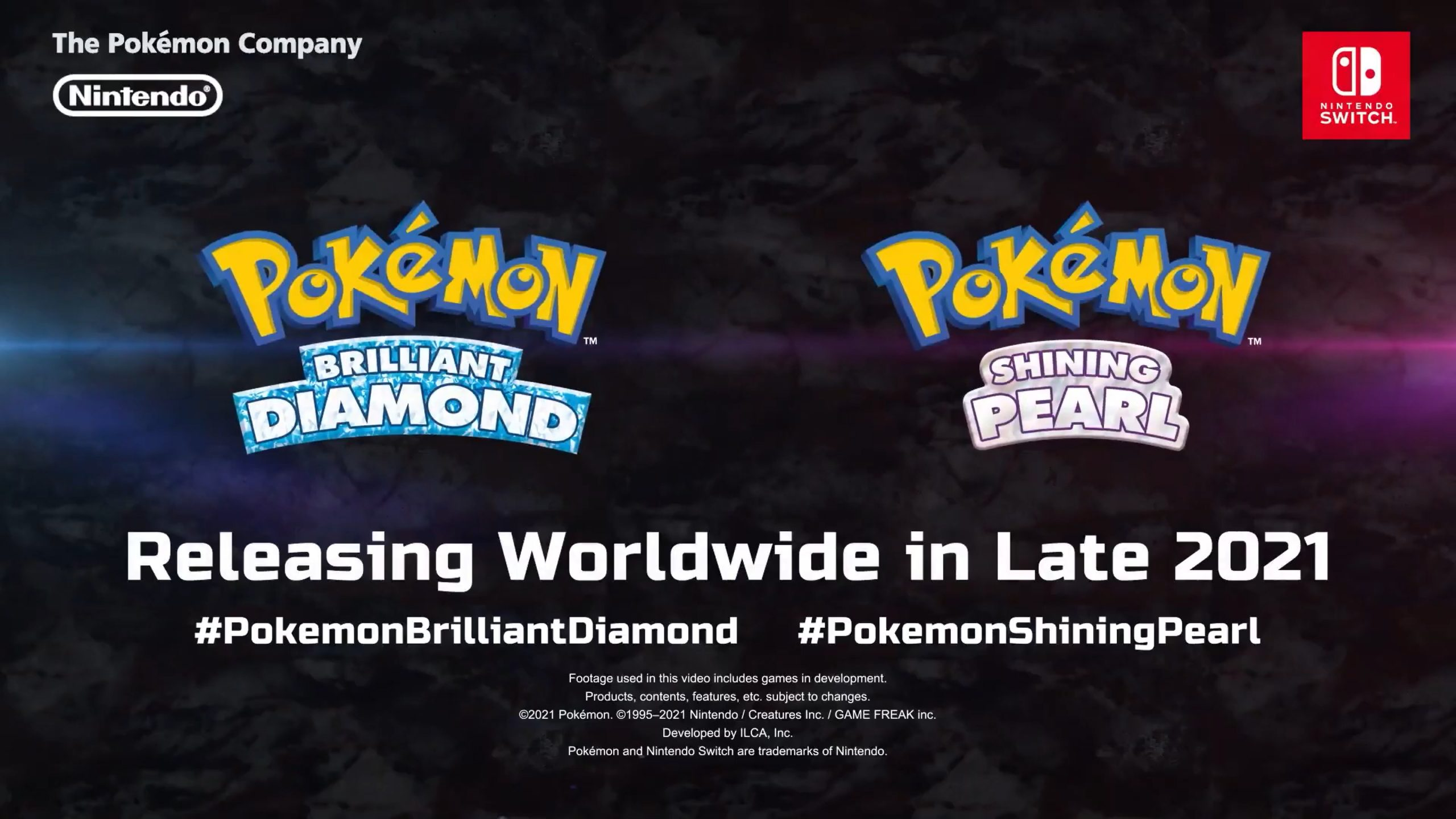 pokemon-brilliant-diamond-shining-pearl-