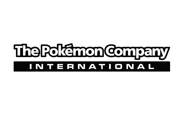 Pokémon Co