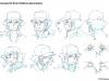 Pokemon_Generations_Concept_Art_N_head_shot_Pokemon_Black,_Pokemon_White,_Pokemon_Black_2_and_Pokemon_White_2_(2)
