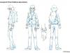 Pokemon_Generations_Concept_Art_N_pose_Pokemon_Black,_Pokemon_White,_Pokemon_Black_2_and_Pokemon_White_2