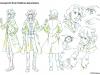 Pokemon_Generations_Concept_Art_Professor_Sycamore_Pokemon_X_and_Pokemon_Y