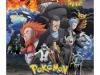 Pokemon_Generations_key_art