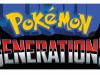 Pokemon_Generations_logo