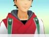 pokemon-go-11