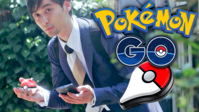 Niantic CEO says Gen IV, PvP, increased level cap, and more