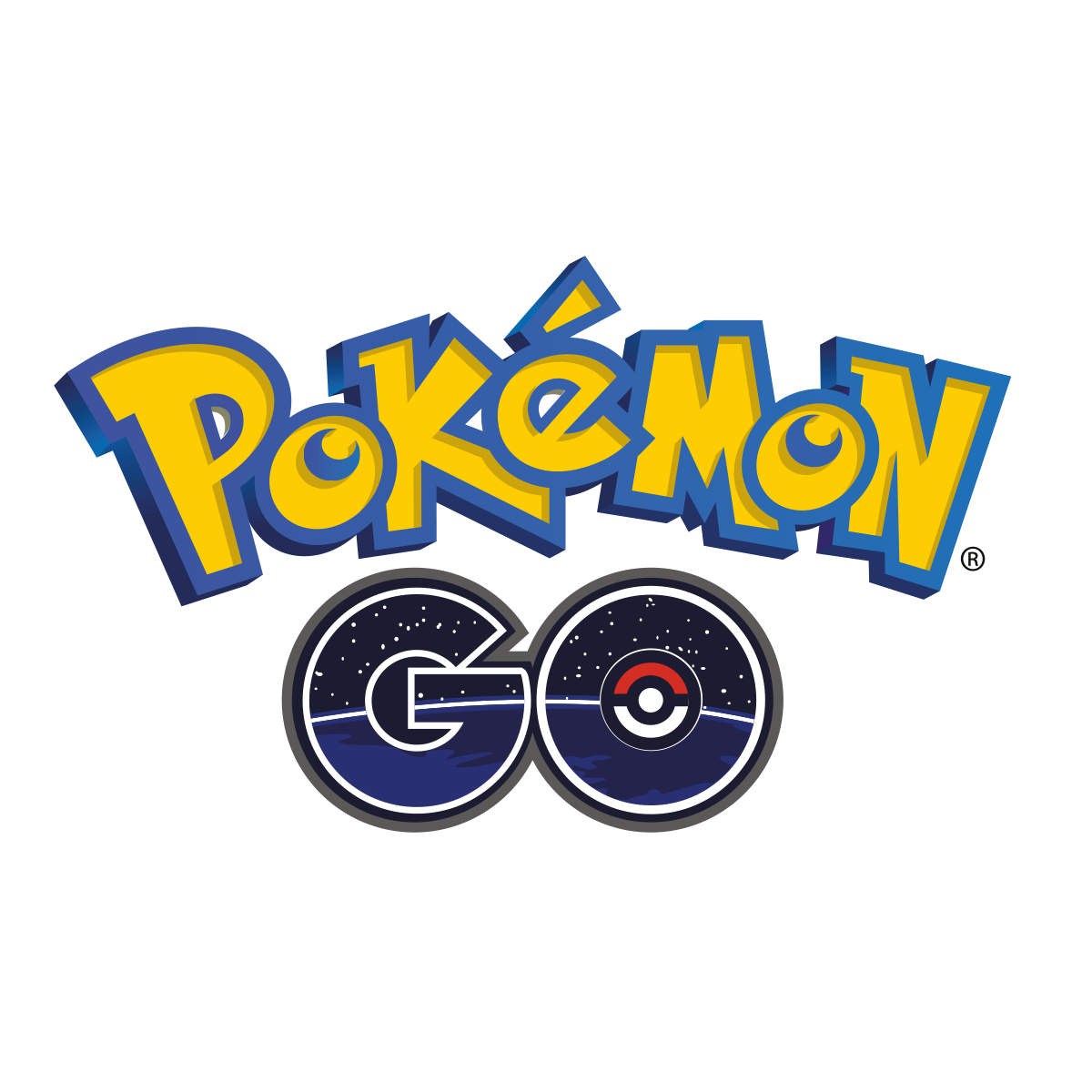 niantic's mike quigley on pokemon go: the effect of seasons and