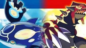 pokemon-omega-ruby-and-alpha-sapphire-teaser-trailer-revealed