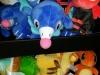 pokemon-plushie-gamestop-1