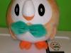 pokemon-plushie-gamestop-2