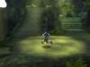 pokemon-sun-moon-s-13