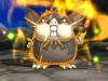 pokemon-sun-moon-s-15