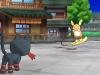 pokemon-sun-moon-s-3