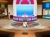 pokemon-sun-moon-s-5