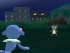 pokemon-sun-moon-s-6