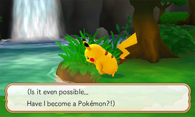 pokemon super mystery dungeon sold through 61 of its initial