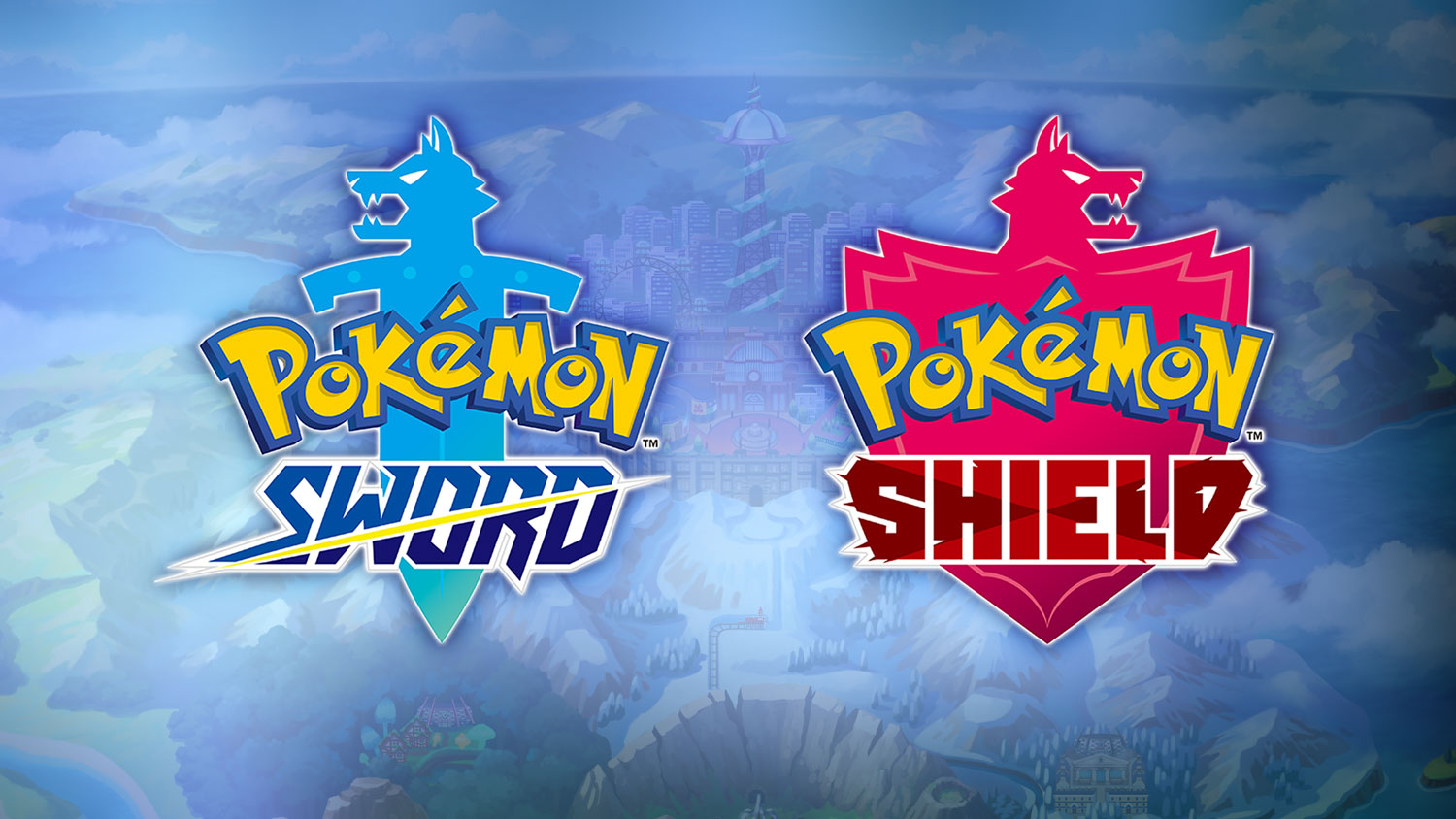 UK: Pokemon Sword/Shield biggest exclusive of the year, third biggest boxed launch of 2019, second biggest Pokemon launch ever
