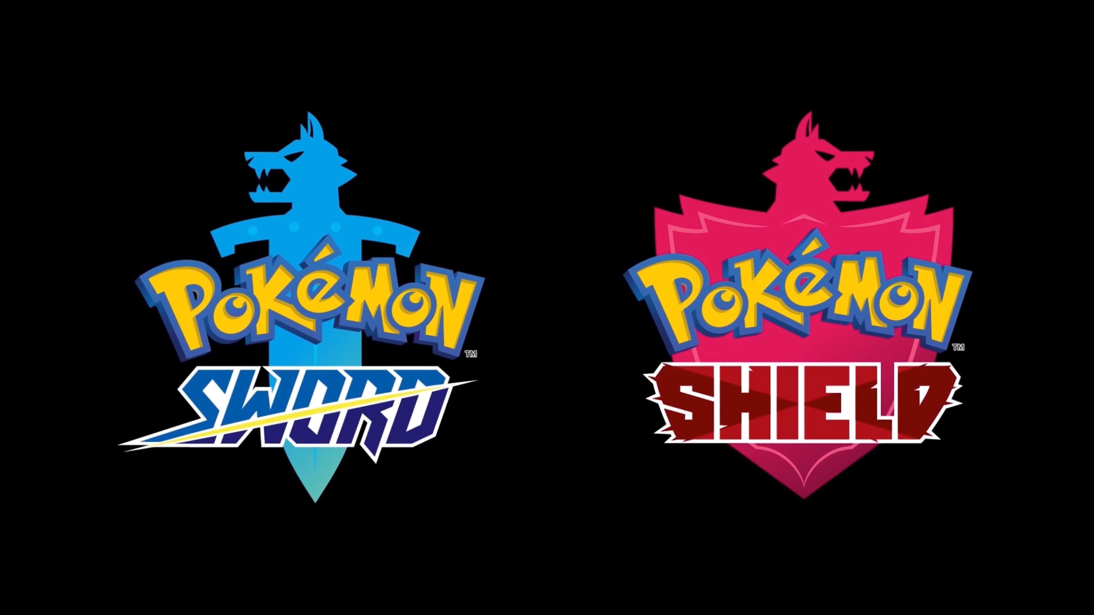 Pokemon Sword Shield Pre Orders Open Nintendo Everything
