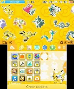 pokemon-yellow-theme