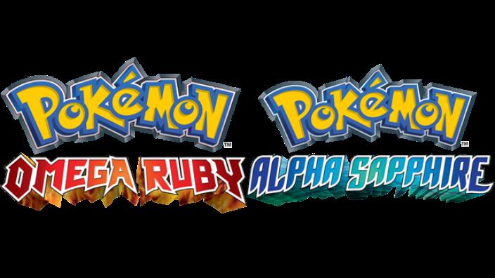 Pokemon Card Designer