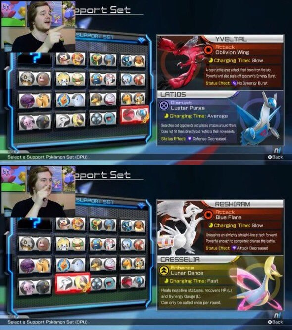 pokken tournament archives page 10 of 20 nintendo everything