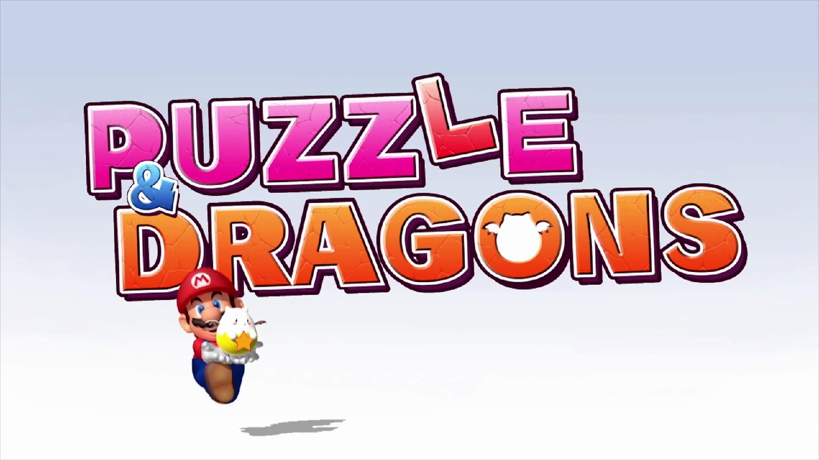 Nice Jigsaw Puzzle Epic Tall Thomas Kinkade Puzzles Solid Wheel Of Fortune Bonus Puzzle Wooden Block Puzzle Free Youthful Word Search Puzzles BlueWord Search Puzzles Online German Puzzle \u0026 Dragons Z   Puzzle \u0026 Dragons: Super Mario Bros ..