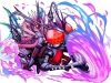 Puzzle&DX5_Zack